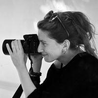 Foto di Caterina Di Pasquale